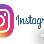 instagram - رایانه کمک
