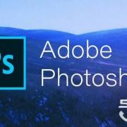 photoshop - رایانه کمک