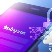 Failure to receive the Instagram security code - رایانه کمک