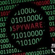 spyware - رایانه کمک