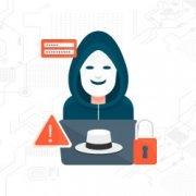 هک قانونی هکر کلاه سفید | رایانه کمک نلفنی