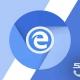 نصب افزونه کروم برای مایکروسافت Edge رایانه کمک