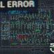 اموزش رفع fatal error|رایانه کمک