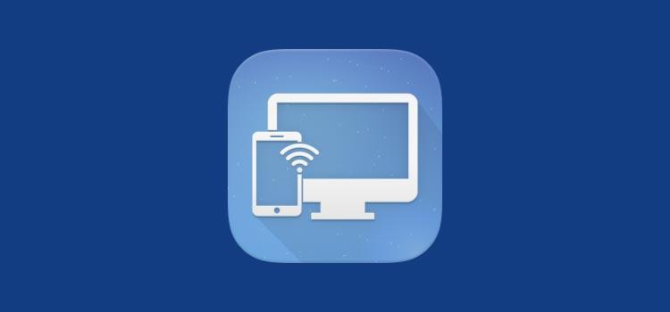 اتصال گوشی به تلویزیون | رایانه کمک پشتیبانی 24