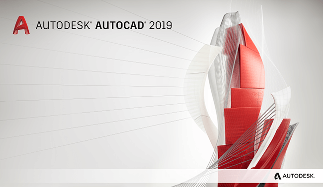 حل مشکل autocad : fatal error unhandled exception | رایانه کمک