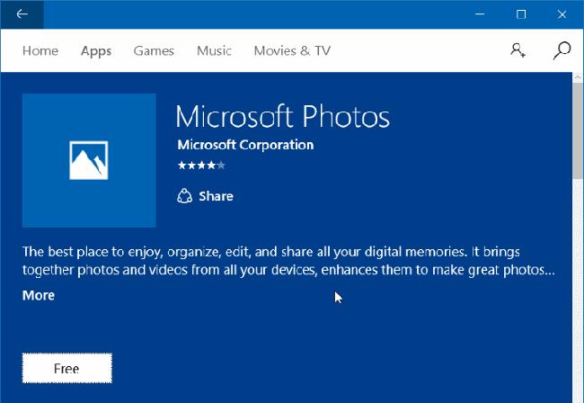باز نشدن عکس در کامپیوتر | رایانه کمک