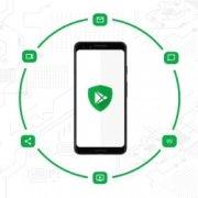 سرویس Google Play Protect |رایانه کمک تلفنی