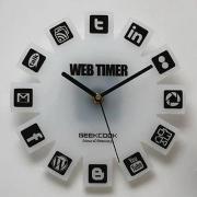 rayanekomak-Web-timer