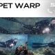 آموزش puppet warp در فتوشاپ|رایانه کمک