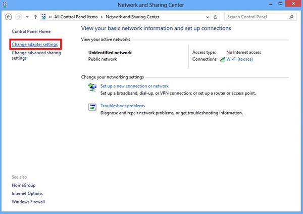 رفع ارور Permission در ویندوز10   رایانه کمک