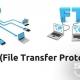 ftp protocol - رایانه کمک