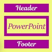 rayanekomak-Insert-Header-Footer