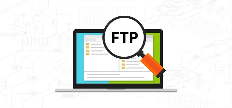 پروتکل ftp چیست ؟ | رایانه کمک