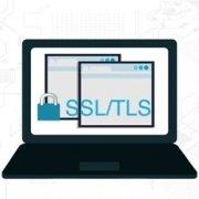 تفاوت SSL و TLS چیست؟ | حل مشکلات کامپیوتری