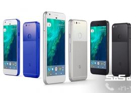 قیمت گوشی|رایانه کمک