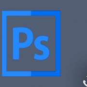 آموزش ذخیره عکس ، لایه ها و خروجی گرفتن GIF,PDF, ویدیو در نرم افزار قدرتمند فتوشاپ | رایانه کمک