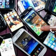 خرید و فروش گوشی های دوست دوم - رایانه کمک