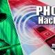 نشانه های هک شدن گوشی | رایانه کمک