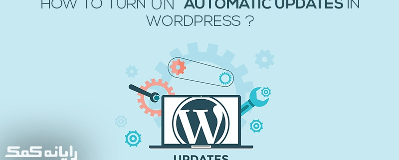How-to-turn-off-automatic-updates-WordPress2