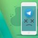 Telegram-not-Connected-rayanehkomak