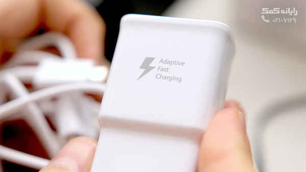 androidpit-samsung-fast-charger-note-رایانه کمک-