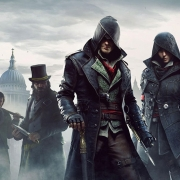 assassin-s-creed-syndicate-rayanekomak