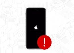 آپدیت نشدن IOS | رایانه کمک