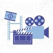 ساخت ویدیو آنلاین | رایانه کمک