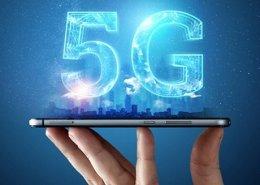 آیا گوشیهای ۵G در حال حاضر ارزش خرید دارند؟|رایانهکمکپشتیبانکامپیوتر