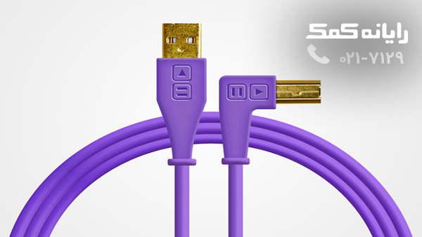 ساخت کابل USB برای نفوذ و سرقت اطلاعات - رایانه کمک
