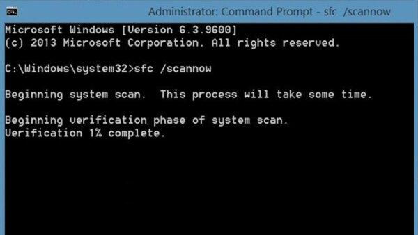 نحوه بازیابی وضعیت آیکون باتری در ویندوز 10| رایانه کمک تهران