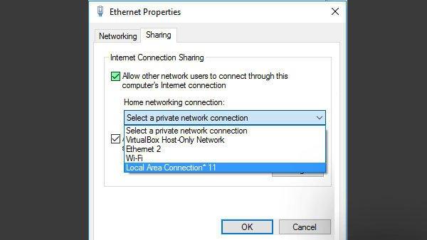 هات اسپات در ویندوز | رایانه کمک حل تمامی مشکلات رایانه ای