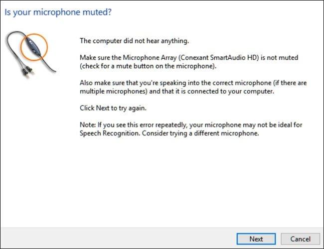 انتخاب صحیح میکروفون   رایانه کمک