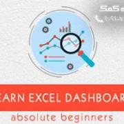 excel-dashboard-mini-logo-rayanehkomak