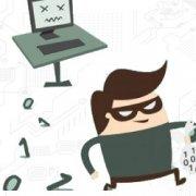 مقابله با دزدان صفحات وب | رایانه کمک تلفنی