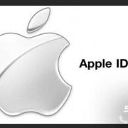 ساخت اپل آیدی با اپل موزیک