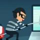 مقابله با دزدان صفحات وب