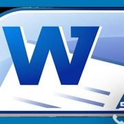 ذخیره و بازیابی فایل ها در Word | رایانه کمک