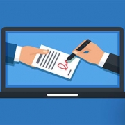 امضای دیجیتالی در فایل ورد | رایانه کمک