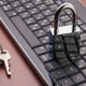 ایمن ترین راه برای قفل گذاری اسناد پاورپوینت |10 مهارت