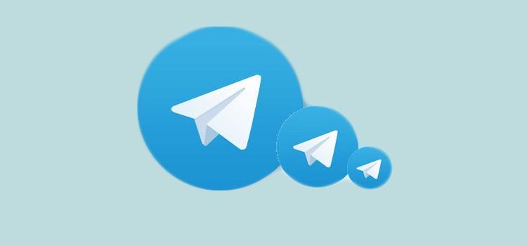 نصب دو واتساپ یا نصب دو تلگرام | رایانه کمک