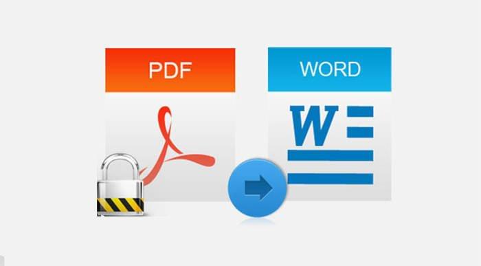 مشکل بهم ریختگی فونت در PDF به کمک سایت | مشاوره و تعمیر خراب کامپیوتر