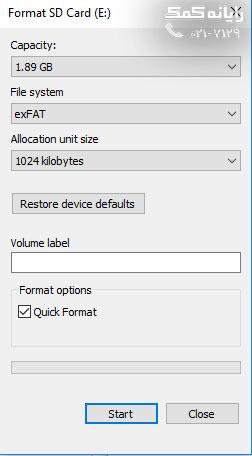 علت نصب نشدن برنامه بر روی اندروید|رایانه کمک