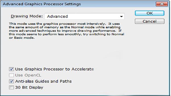 روش حل مشکل باز نشدن فتوشاپ و عدم نمایش عکس یا فایل ها | مشکلات و ارور کامپیوتری