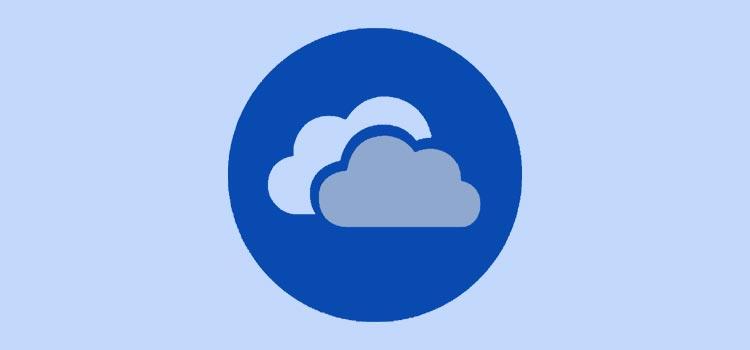 ویژگی های OneDrive   دانلود نرم افزار از سایت رایانه دانلود