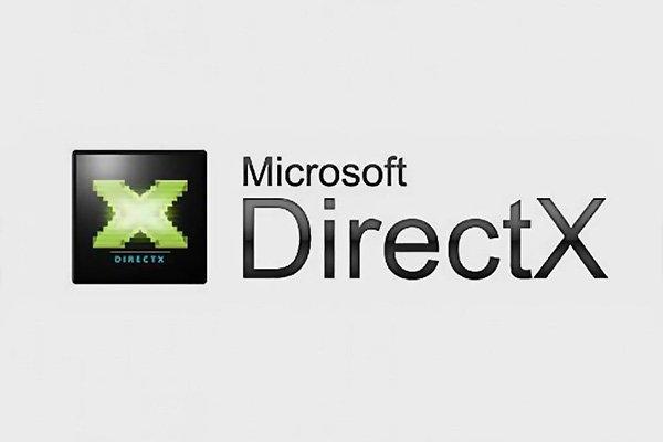 دایرکت ایکس ( direct x ) چیست | رایانه کمک