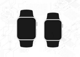 بهترین ساعت های اپل 2020 | رایانه کمک