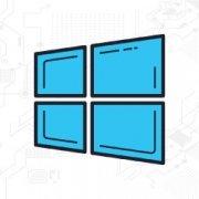 ویژگی های پنهان آپدیت ویندوز 10 | رایانه کمک