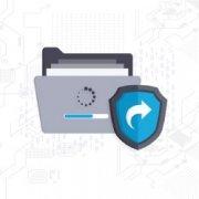 بازیابی فایل های پاک شده توسط آنتی ویروس |مشاوره و تعمیر خراب کامپیوتر