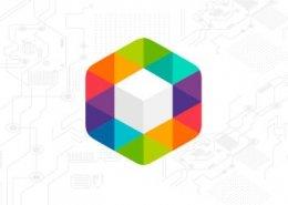 دانلود معرفی و آموزش استفاده از نرم افزار روبیکا Rubika | تعمیرات کامپیوتر و لپتاپ در محل